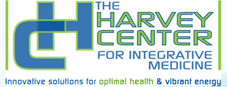 The Harvey Center for Integrated Medicine